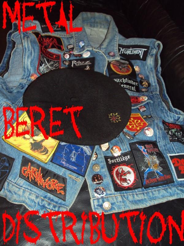 METAL BERET DISTRIBUTION Metal_10