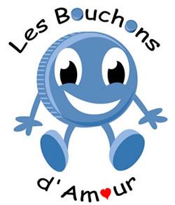 Bouchons d'amour!!! nouveau Logo_b16