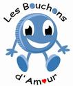 Bouchons d'amour!!! nouveau Logo_b10