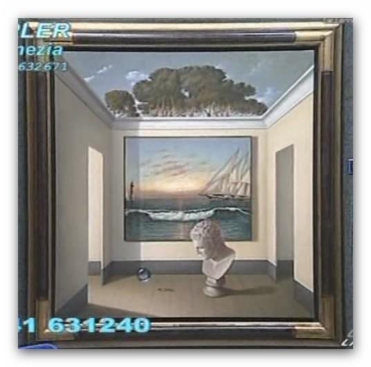 IMMAGINI AMARCORD IN TV  DELLE OPERE DEL MAESTRO - Pagina 4 100_x_13