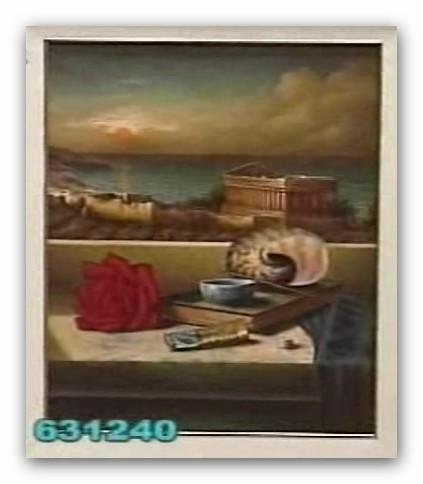 IMMAGINI AMARCORD IN TV  DELLE OPERE DEL MAESTRO - Pagina 3 35_x_310
