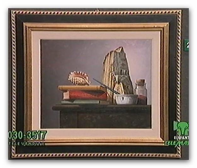 IMMAGINI AMARCORD IN TV  DELLE OPERE DEL MAESTRO - Pagina 3 40_x_510