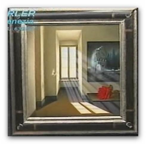 IMMAGINI AMARCORD IN TV  DELLE OPERE DEL MAESTRO - Pagina 3 70_x7010