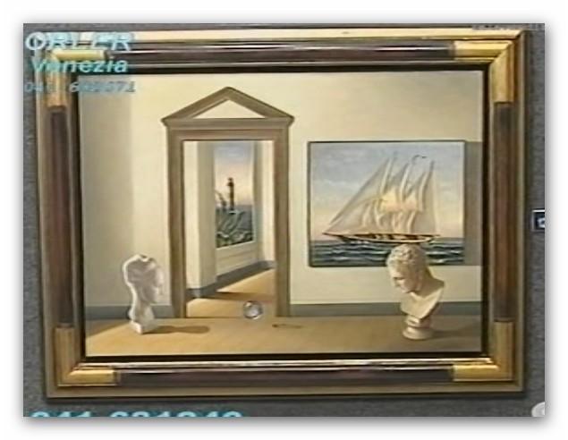 IMMAGINI AMARCORD IN TV  DELLE OPERE DEL MAESTRO - Pagina 3 70_x_111