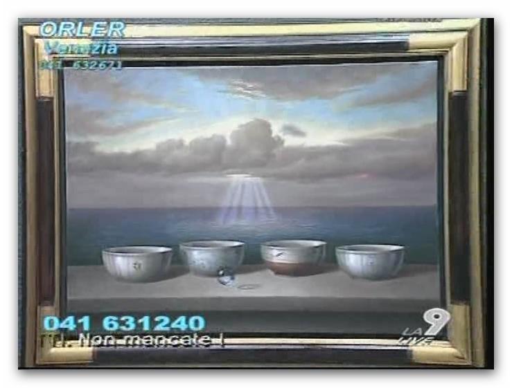 IMMAGINI AMARCORD IN TV  DELLE OPERE DEL MAESTRO - Pagina 4 70_x_113