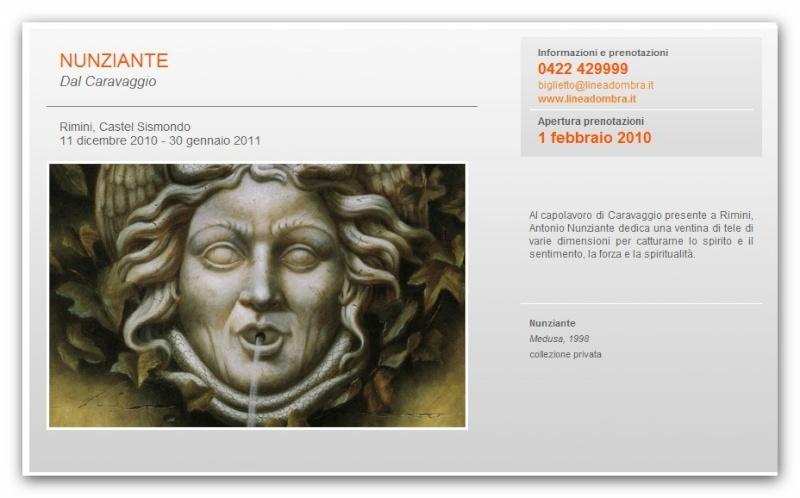 EVENTO SPECIALE A RIMINI, CASTEL SISMONDO: 11 DICEMBRE 2010-30 GENNAIO 2011 Apc_2012