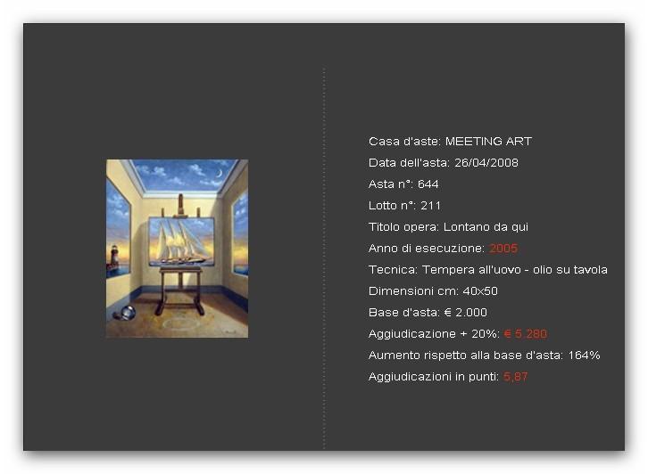 OPERE DI NUNZIANTE IN VENDITA SUL WEB (2010) - Pagina 2 Apc_2013