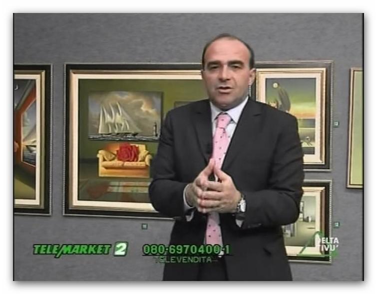 IMMAGINI AMARCORD IN TV  DELLE OPERE DEL MAESTRO - Pagina 3 Apc_2021