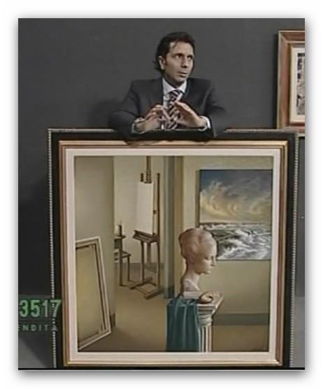 IMMAGINI AMARCORD IN TV  DELLE OPERE DEL MAESTRO - Pagina 3 Apc_2023