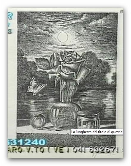 IMMAGINI AMARCORD IN TV  DELLE OPERE DEL MAESTRO - Pagina 3 Apc_2035