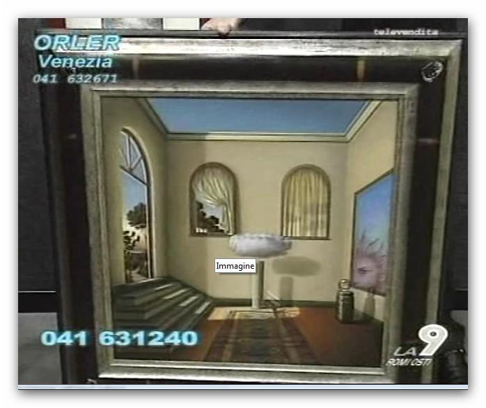 IMMAGINI AMARCORD IN TV  DELLE OPERE DEL MAESTRO - Pagina 3 Apc_2039