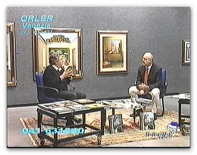 IMMAGINI AMARCORD IN TV  DELLE OPERE DEL MAESTRO - Pagina 4 Apc_2096