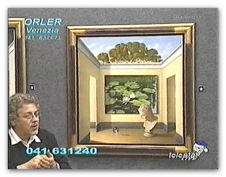 IMMAGINI AMARCORD IN TV  DELLE OPERE DEL MAESTRO - Pagina 4 Apc_2097