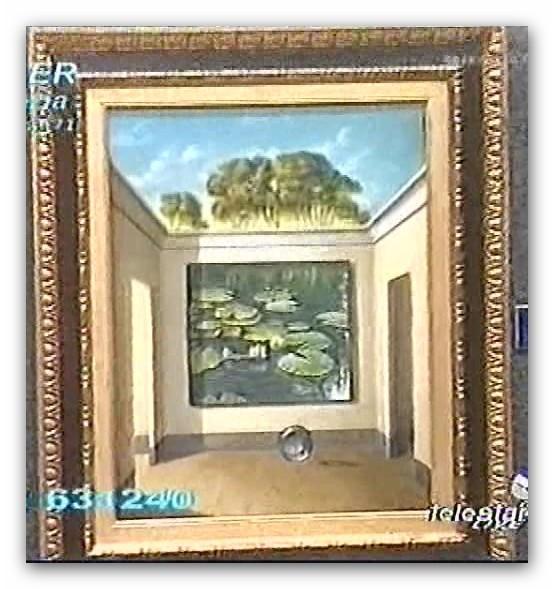 IMMAGINI AMARCORD IN TV  DELLE OPERE DEL MAESTRO - Pagina 4 Apc_2099
