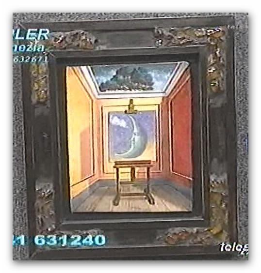 IMMAGINI AMARCORD IN TV  DELLE OPERE DEL MAESTRO - Pagina 4 Apc_2106