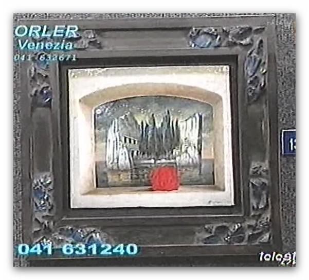 IMMAGINI AMARCORD IN TV  DELLE OPERE DEL MAESTRO - Pagina 4 Apc_2108