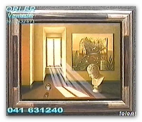 IMMAGINI AMARCORD IN TV  DELLE OPERE DEL MAESTRO - Pagina 4 Apc_2110