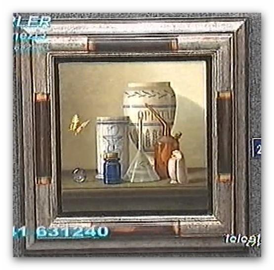 IMMAGINI AMARCORD IN TV  DELLE OPERE DEL MAESTRO - Pagina 4 Apc_2111