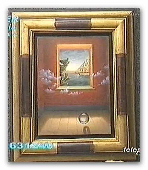 IMMAGINI AMARCORD IN TV  DELLE OPERE DEL MAESTRO - Pagina 4 Apc_2113
