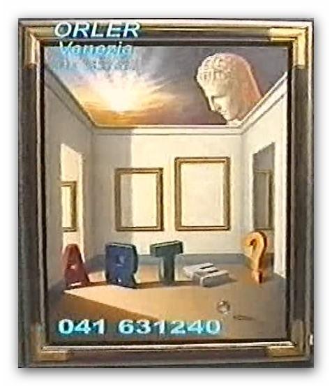 IMMAGINI AMARCORD IN TV  DELLE OPERE DEL MAESTRO - Pagina 4 Apc_2114