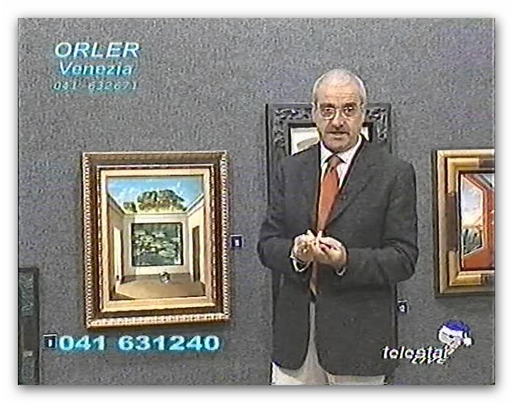 IMMAGINI AMARCORD IN TV  DELLE OPERE DEL MAESTRO - Pagina 4 Apc_2116