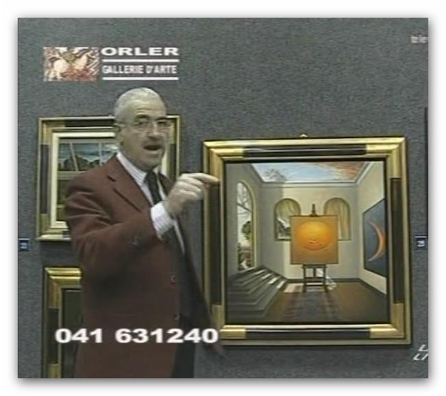 IMMAGINI AMARCORD IN TV  DELLE OPERE DEL MAESTRO - Pagina 4 Apc_2128
