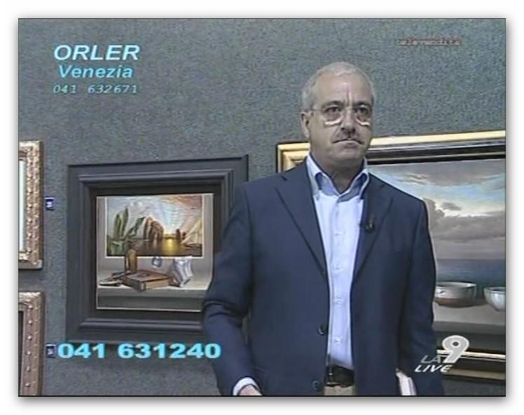 IMMAGINI AMARCORD IN TV  DELLE OPERE DEL MAESTRO - Pagina 4 Apc_2136