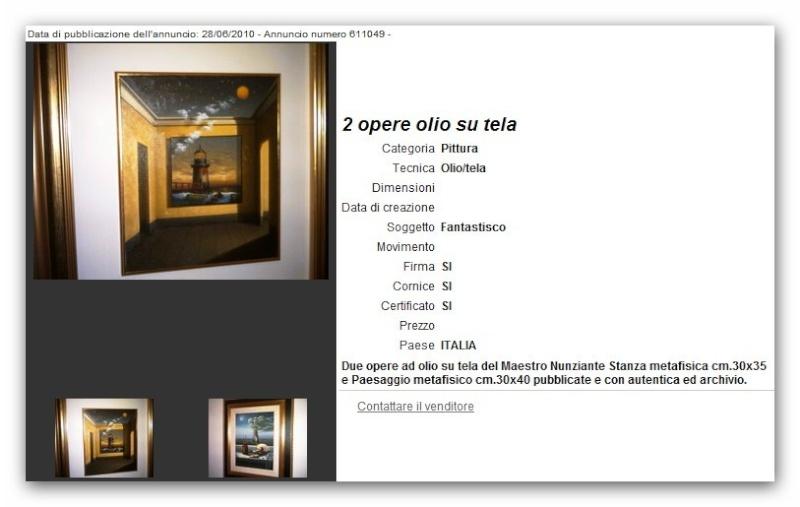 OPERE DI NUNZIANTE IN VENDITA SUL WEB (2010) - Pagina 8 Apc_2168