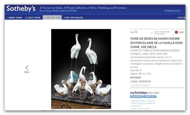Collezione l'infinito - Pagina 2 Apc_2180