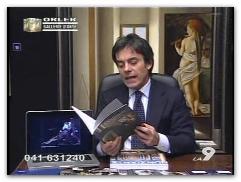SPECIALE NUNZIANTE MARTEDI' 21 DICEMBRE 2010, ORE 22,00; A SORPRESA TOTALE Apc_2193