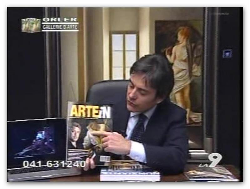 SPECIALE NUNZIANTE MARTEDI' 21 DICEMBRE 2010, ORE 22,00; A SORPRESA TOTALE Apc_2194