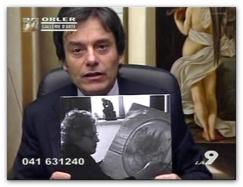 SPECIALE NUNZIANTE MARTEDI' 21 DICEMBRE 2010, ORE 22,00; A SORPRESA TOTALE Apc_2196