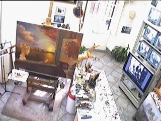 WEBCAM 2009 - Pagina 16 Camera10