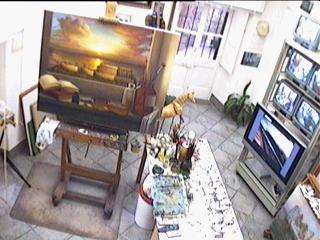 WEBCAM 2009 - Pagina 16 Camera11