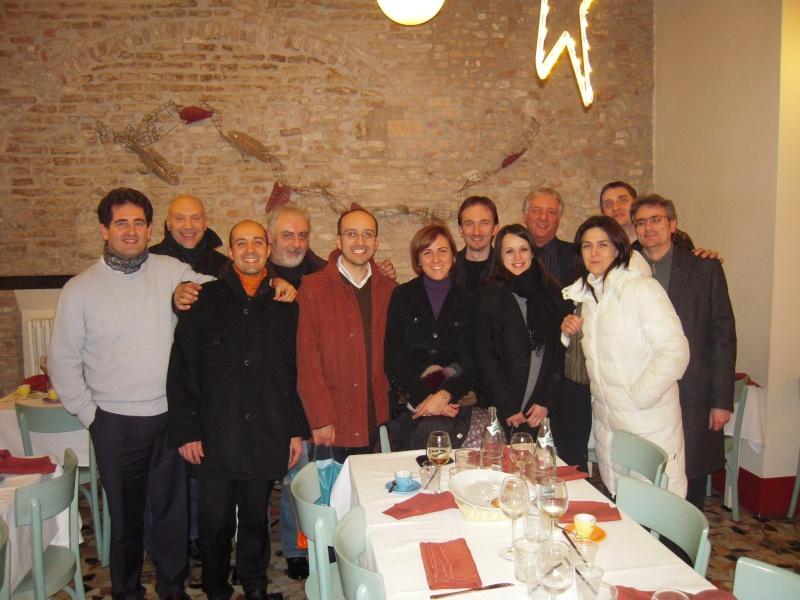 Cena Forumisti a Rimini - Pagina 2 Dscn5410