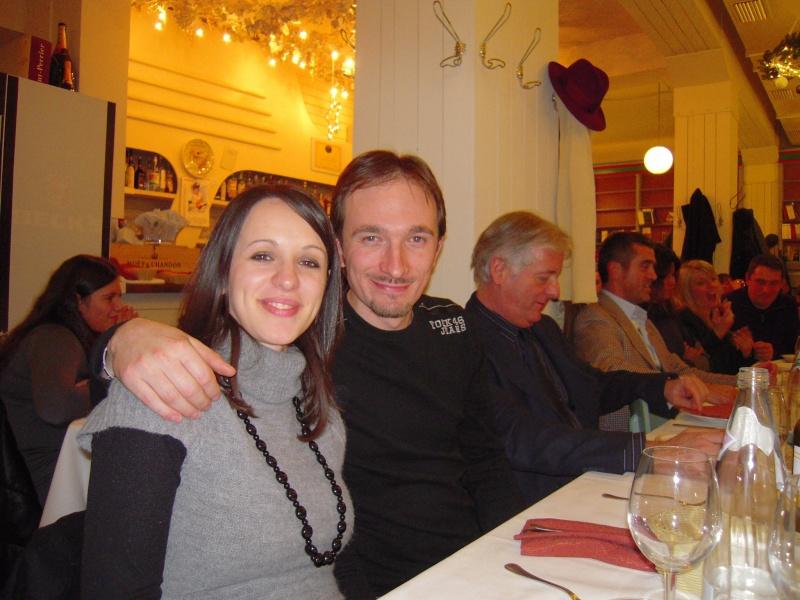 Cena Forumisti a Rimini - Pagina 3 Dscn5411
