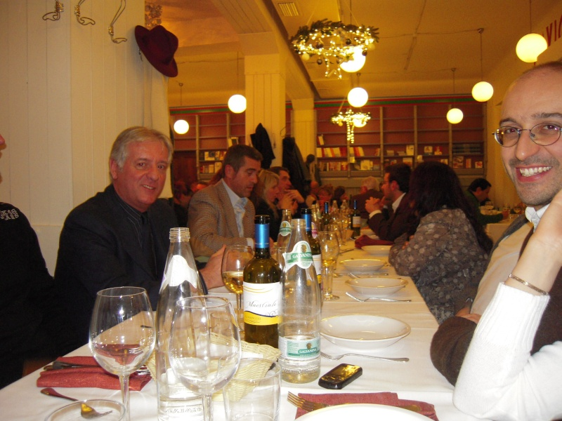 Cena Forumisti a Rimini - Pagina 3 Dscn5412