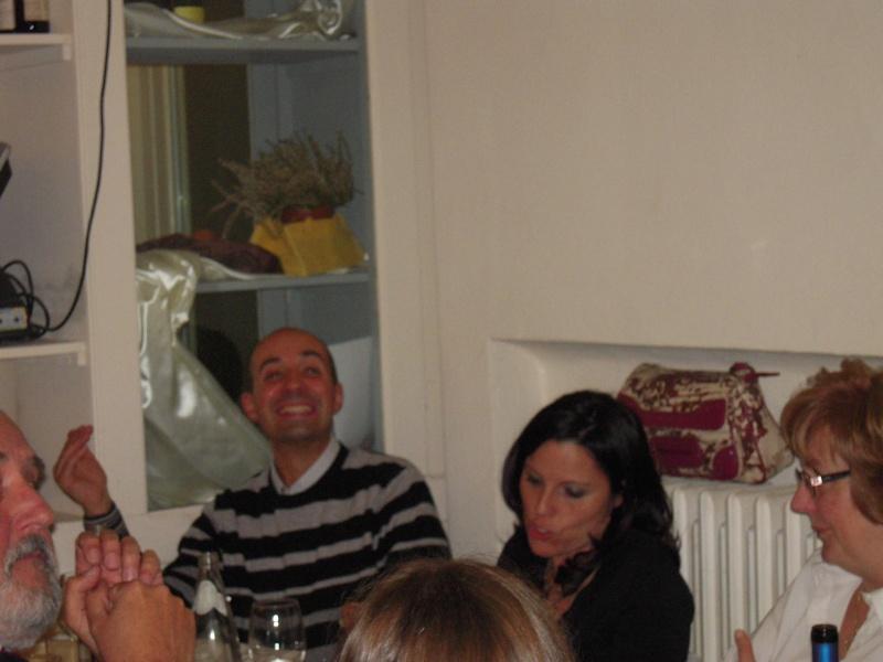 Cena Forumisti a Rimini - Pagina 3 Dscn5413