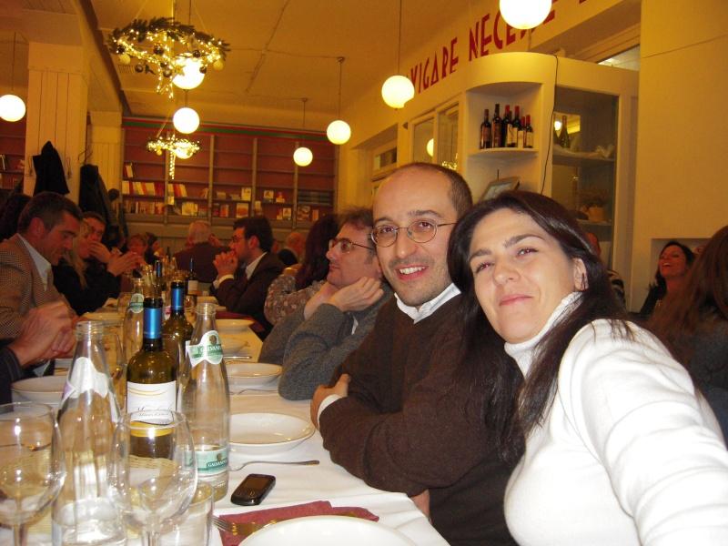 Cena Forumisti a Rimini - Pagina 3 Dscn5414