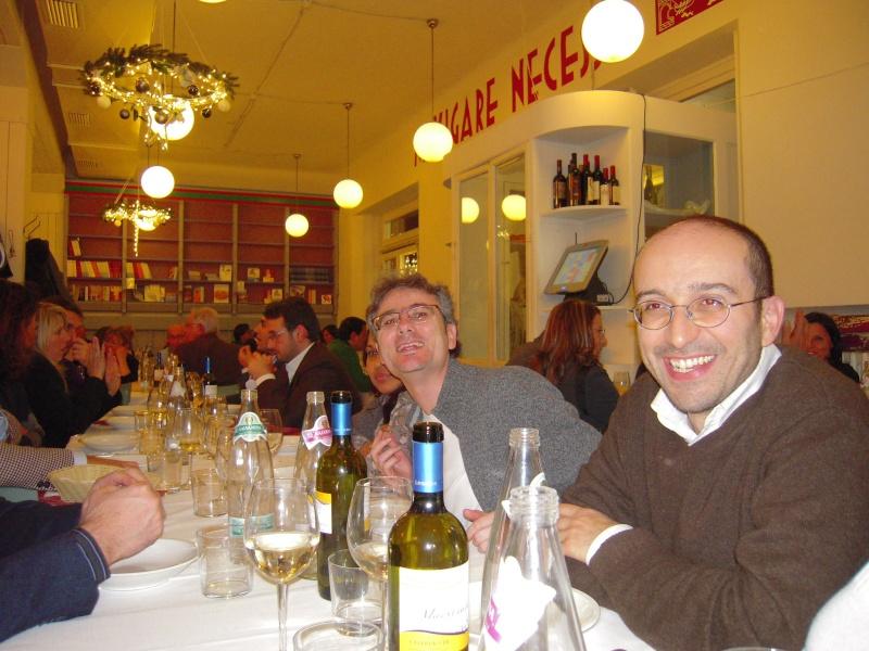 Cena Forumisti a Rimini - Pagina 3 Dscn5416