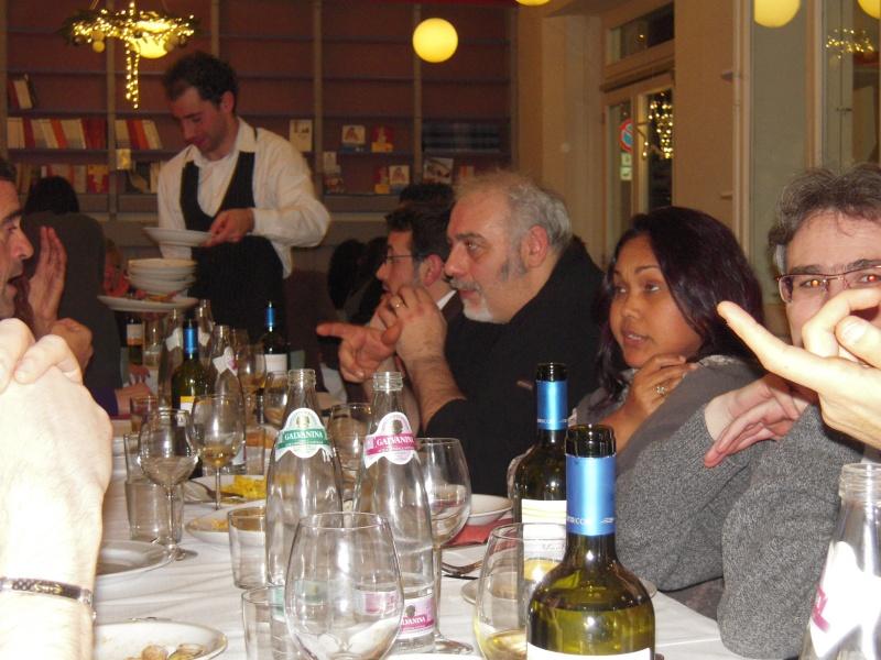 Cena Forumisti a Rimini - Pagina 3 Dscn5417
