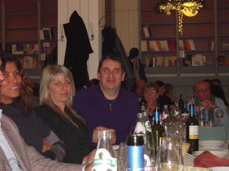 Cena Forumisti a Rimini - Pagina 3 Dscn5418