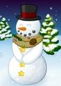 Minijuegos que te dicen: ¡feliz navidad! Muaeco10