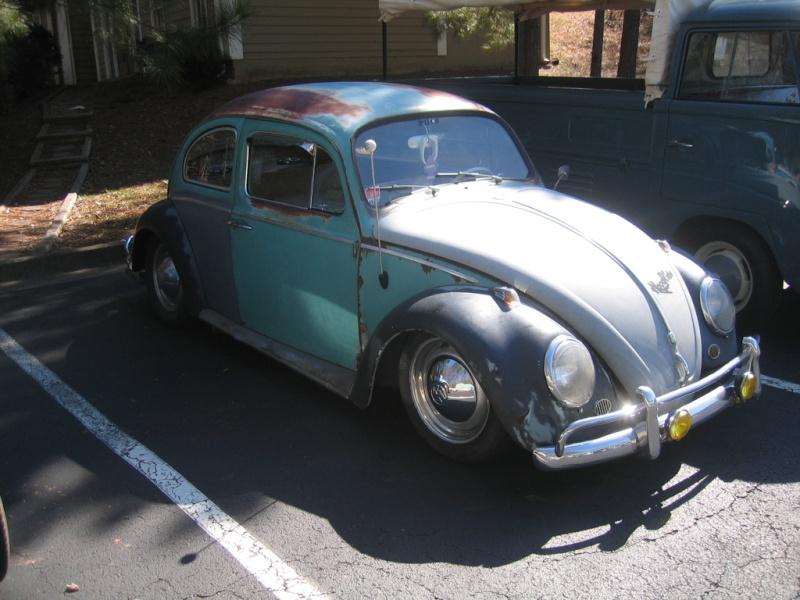 Jade 62 Beetle Beetle12