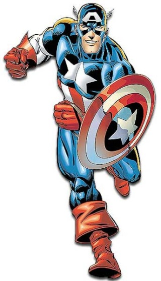 capitaine america Captai10