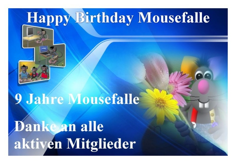 Happy Birthday Mousefalle 9_jahr10