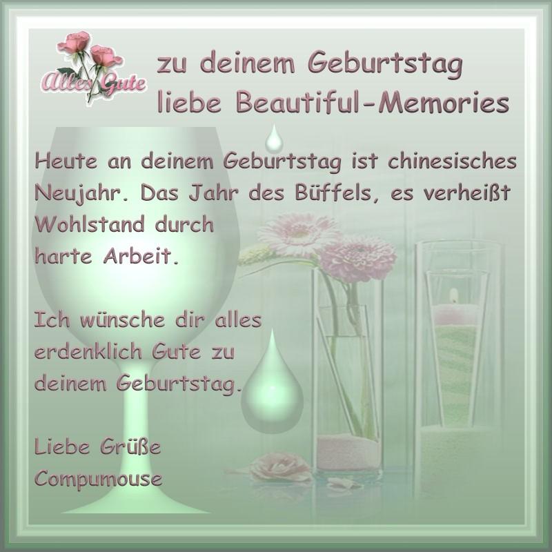 Happy Birthday Beautiful-Memories Beauti10