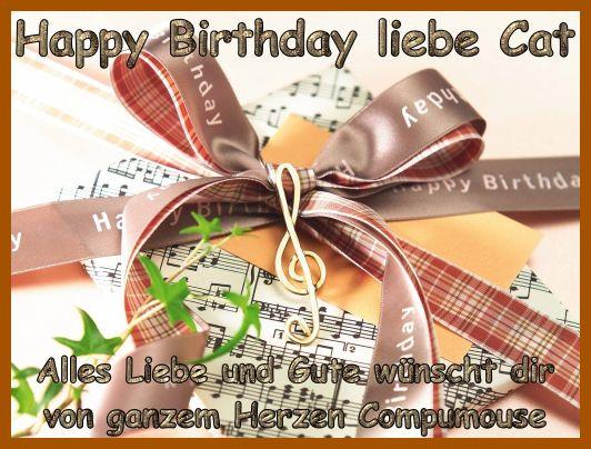Happy Birthday Cat Geburt10