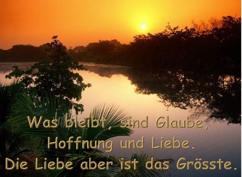 Hoffnung Hoffnu11