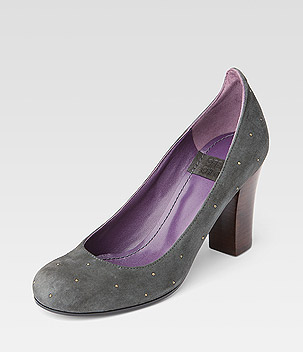 Frauen und Schuhe - Seite 5 Schuh210